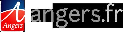 angers website
